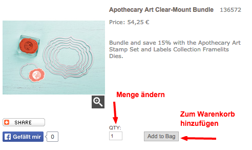 stampin-up-online-shop-anleitung-2